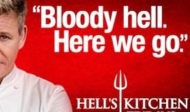 hells-kitchen