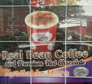 real-bean-coffee