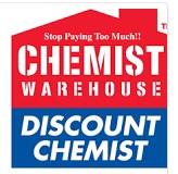 chemistwarehouse-logo