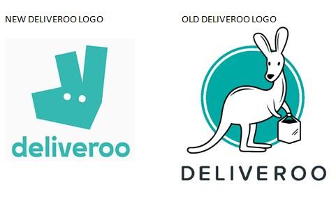 deliveroo-logo-comparison