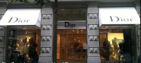 dior-boutique-2