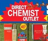 direct-chemist-outlet
