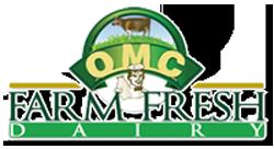 omc-farm-fresh-diary