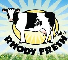 rhody-fresh-2